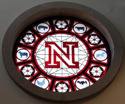 Search begins for next head of UNL Animal Science Department
