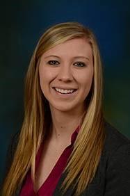 Student Spotlight: Hannah Gaebel