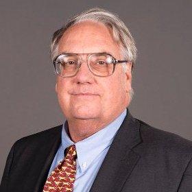 Buffetts to Kick off Heuermann Series