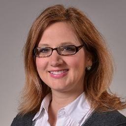 Jean Ann Fischer