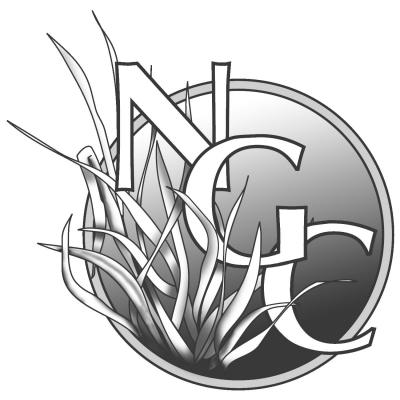 2015 Nebraska Grazing Conference Set for Aug. 11-12