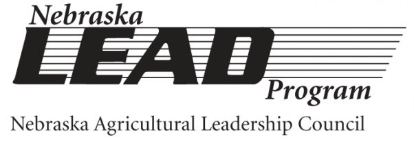 Fellowship applications for Nebraska LEAD (Leadership Education/Action Development) group 36 are now available for men and women involved in production agriculture or agribusiness.