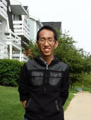 Yuzhen Zhou
