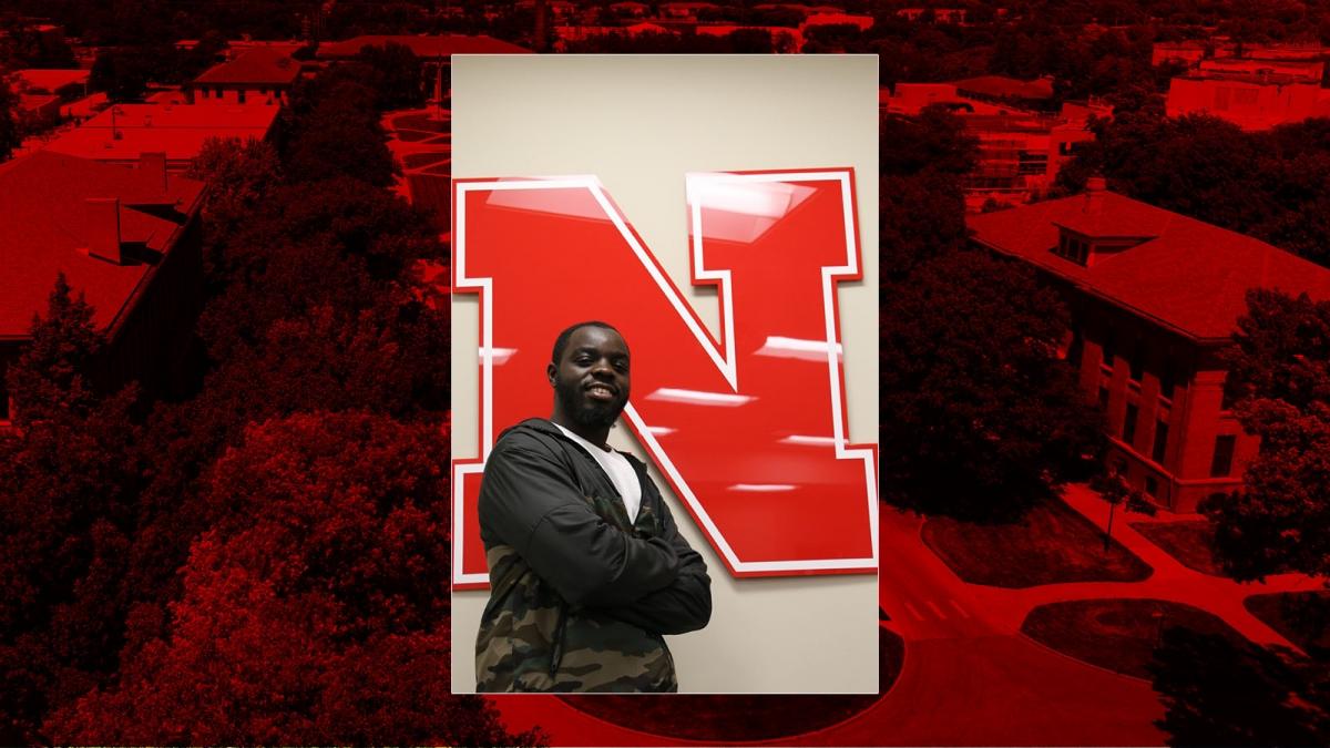 Patrick Ndungutse