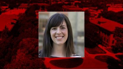 Heather Akin