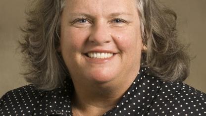 Deb Hamernik