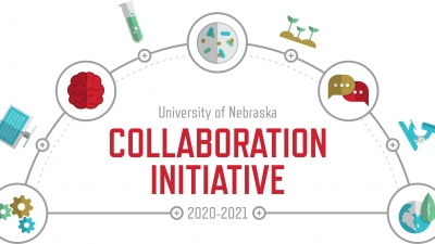 Collaboration Initiative logo