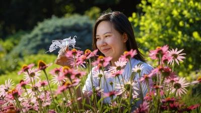 Mia Luong