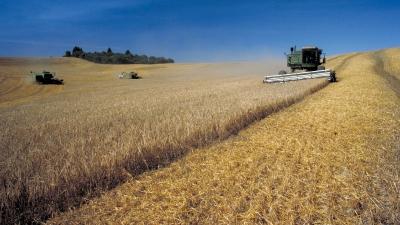 Nebraska land management workshop