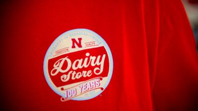 UNL Dairy Store