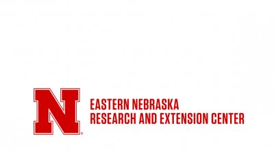 Eastern Nebraska Research and Extension Center