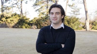 Patricio Grassini