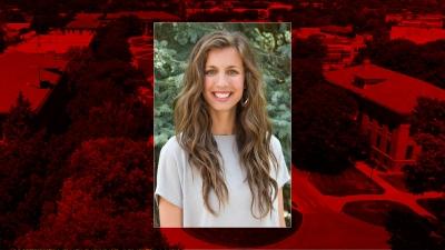 Hannah Sunderman