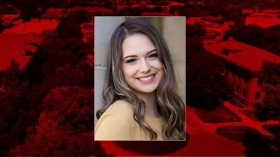 Kaitlyn Lee