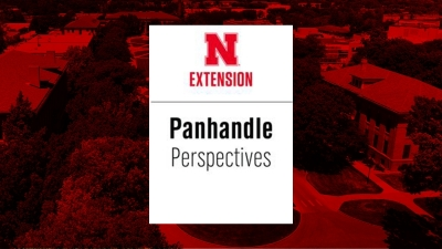 Panhandle Perspectives