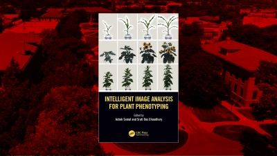 Intelligent Image Analysis for Plant Phenotyping