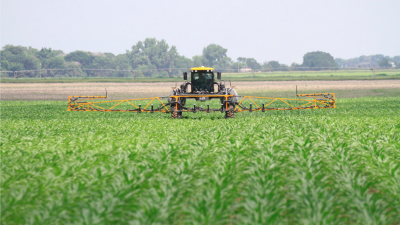 Farm operators and agronomists from across the state are invited to attend a Nebraska On-Farm Research Network meeting at a location near them.