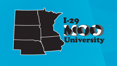 I-29 Moo University