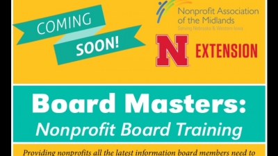 Board Masters