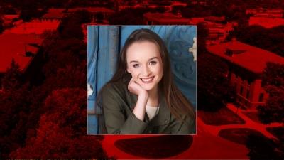 Brianna Gable