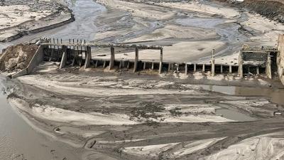 Nebraska 2019 flooding