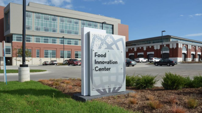 Food Innovation Center