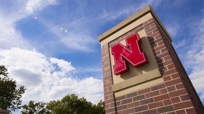 Nebraska pillar