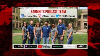 FarmBits Podcast