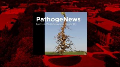 PathogeNews