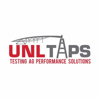 UNL TAPS logo