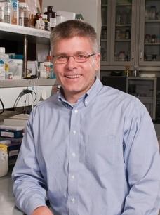 Dr. Donald Becker