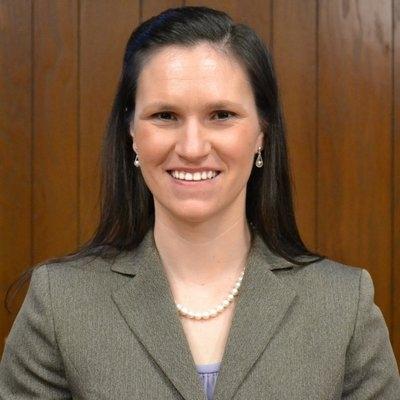 Katie Krause