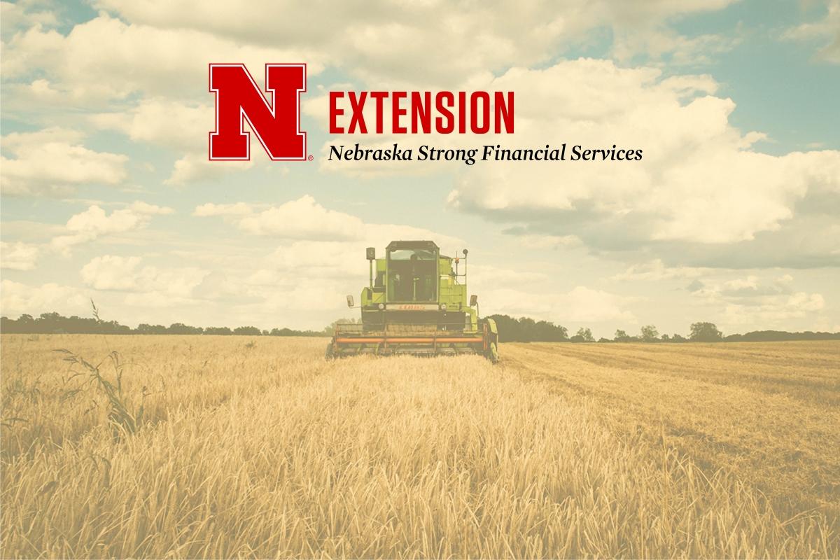 Nebraska Strong Financial Services